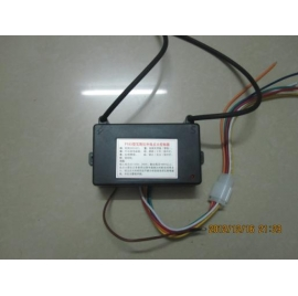 220v AC pulse ignition transformer