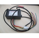 24v DC pulse ignition transformers