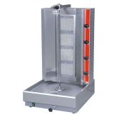 Kebab Machine Commercial Catering 4